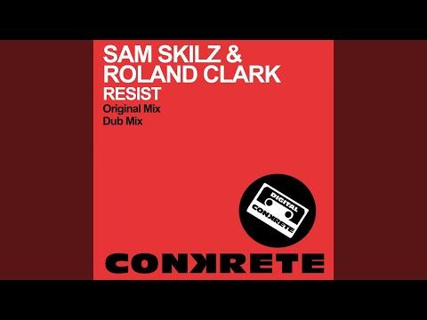 Resist (Original Mix)