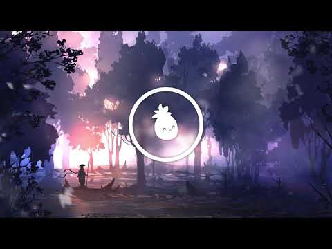 Lauv & Troye Sivan - I'm So Tired... (ETERNUM & MRNX Remix)