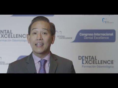 Dr. Bach Le (USA). Claves Para Evitar Las Complicaciones Asociadas A Los Implantes Inmediatos