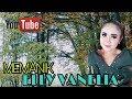 Elly Vanelia - MEMANIK [OFFICIAL MUSIC]