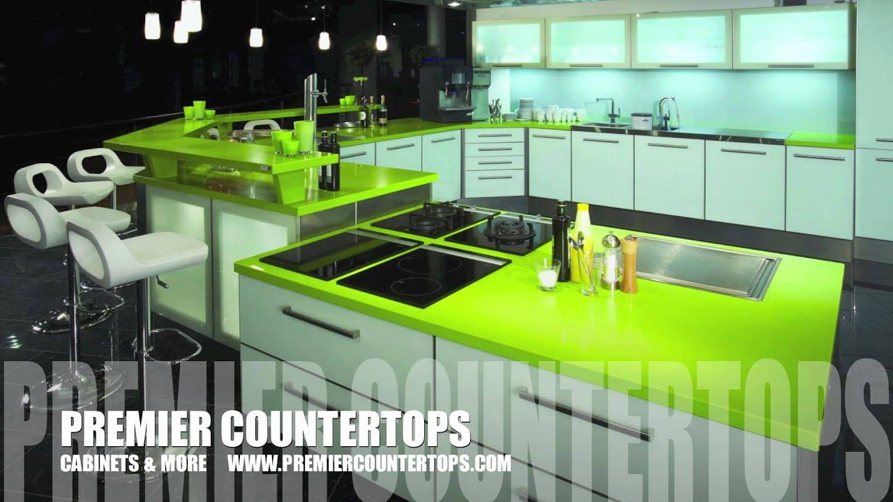 Beau Premier Countertops Omaha Ne