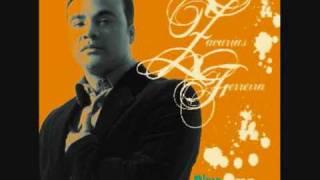 Zacarias Ferreira - Dime que faltó