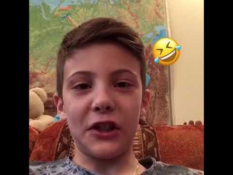 Смотреть клип Бомба!!!! Смотри видео и учись играть блюз!!! онлайн бесплатно в качестве