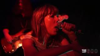 Gambar cover Holly Overton with Midnight People - Alphaville - August 26, 2017