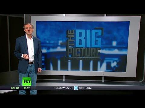 Full Show 2/3/16: Bernie's Political Revolution, Explained