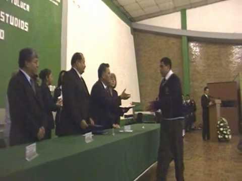 Escuela preparatoria oficial anexa a la normal no 1 de for Mural de prepa 1 toluca