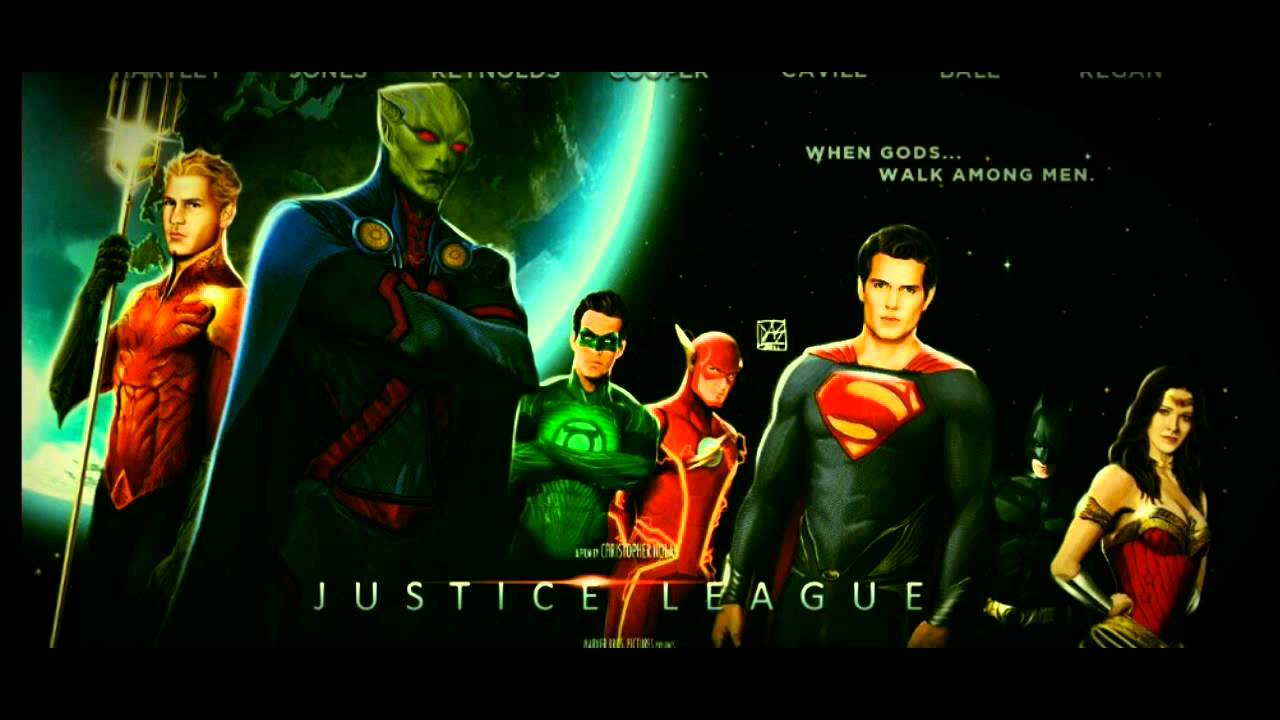 Justice League Crisis On Two Earths Stream