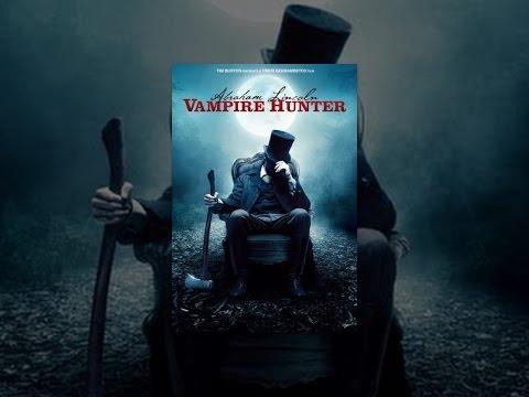 Abraham Lincoln: Vampire Hunter Mp3