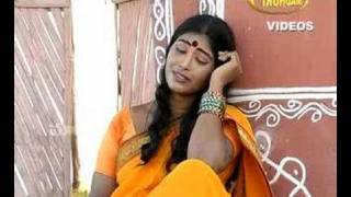 Repeat youtube video Renuka Yellamma