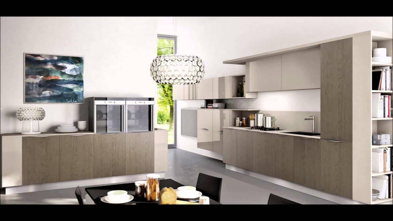 Cucine componibili napoli franco marcone youtube for Euromobilia quarto napoli cucine