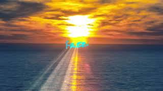 - FREE - FREE Chill Trap Hard Beat Free Rap Hip Hop Instrumental Music 2018 (Prod. JWAL Beats)