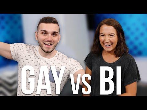 сайт знакомств-бисексуалов киев