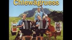 Alli Vögeli - Ländlertrio Chlewägruess