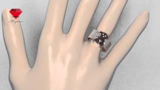 Bije.ru: Позолоченное кольцо в виде медвежонка Caitria (Катрия)(Купить позолоченное кольцо в виде медвежонка Caitria (Катрия) в интернет-магазине Bije.ru: http://bije.ru/catalog/koltsa/id-caitria_kat..., 2015-02-16T11:28:29.000Z)