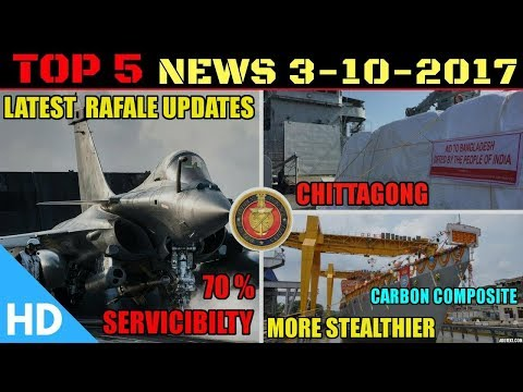 Indian Defence Updates : Indian Navy Stealth Ships, Indian Aerospace, HAL India