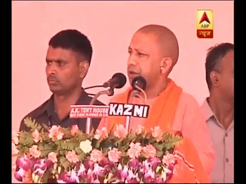 Modi govt. has worked to benefit all class of society, says Yogi