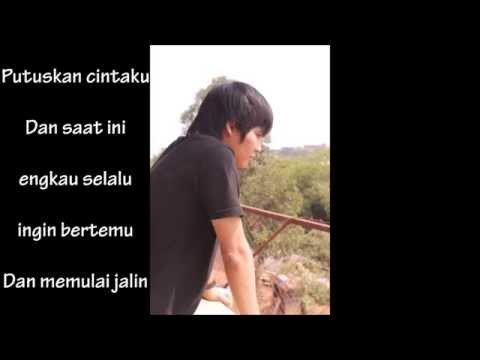 Raisa - Mantan Terindah ★for Karaoke★ Acoustic Guitar Cover by Riza