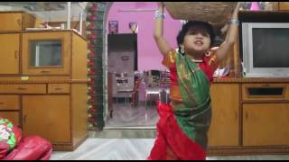 Children comedy Indian show