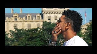 Download Dizzy DROS - Paris MP3 song and Music Video