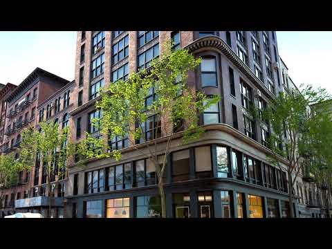 Archmodels vol  215 - New York Buildings for Arch-Viz! - YouTube