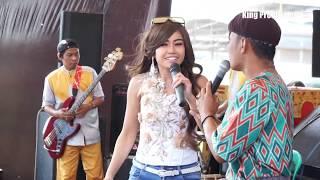 Download Dayuni - Anik Arnika Jaya Live Astanamukti Pangenan Cirebon Mp3