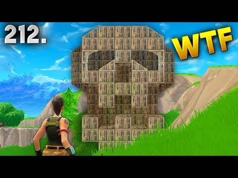 Fortnite Daily Best Moments Ep.212 (Fortnite Battle Royale Funny Moments)