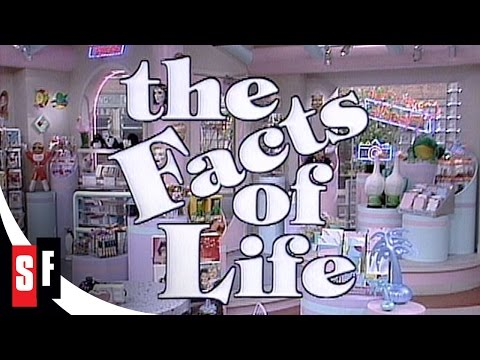 The-Facts-of-Life-The-Complete-Series-1979-Season-8-Opening-Sequence