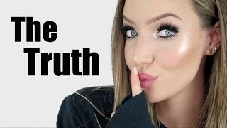 my-cosmetic-surgery-the-truth-stephanie-lange