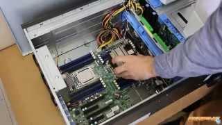 видео Где купить сервер hp