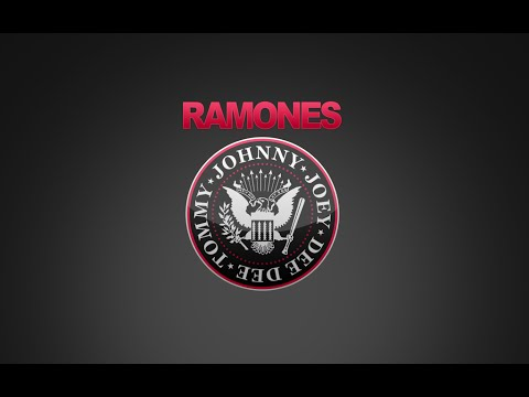 Cover Session: Best covers of Ramones