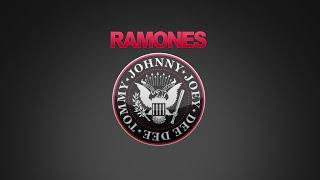 Gambar cover Cover Session: Best covers of Ramones