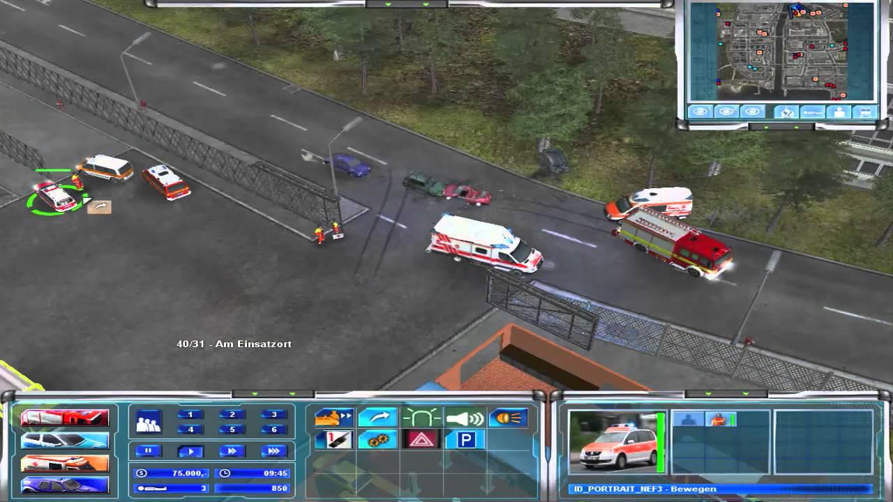 Großzügig Unfall Diagramm Software Fotos - Elektrische Schaltplan ...