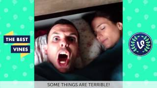 new eh bee vine compilation best funny vines of 2014 2015 funny baby videos 2015