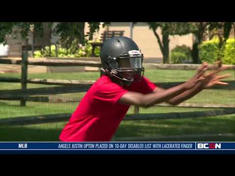 2018 Cardinal Stritch Football Preview