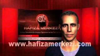 Arapça / Arapça Eğitimi / Nakıs Fiil - Lefif Fiil Uygulama Video - 1