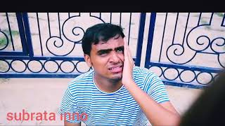 Best dialogue of Amit Bhadana WhatsApp status video