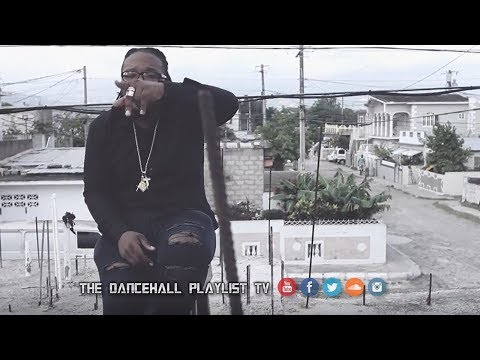 Deno Gee - Many Doors (Official Music HD Video) 2017