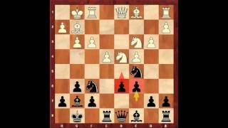 Стратегия и тактика Староиндийской защиты. Давид Бронштейн. Система фианкетто. Шахматы. Гринис