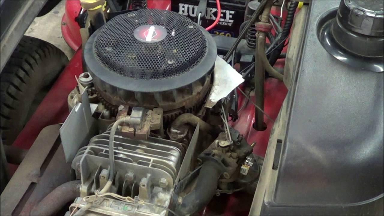 John Deere Lawn Mower Wiring Diagram Toro Z420 Zero Turn Mower Carburetor Replacement How To