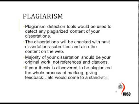 thinking essay writing lesson plan pdf
