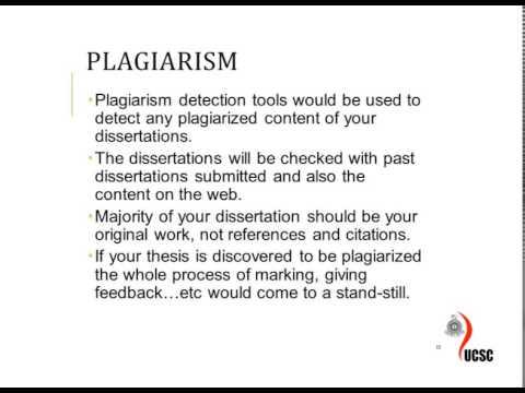 thinking essay writing lesson plan pdf
