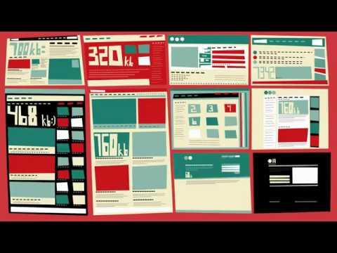 Opera Mobile Web Browser 11.5.5 Apk.FLV