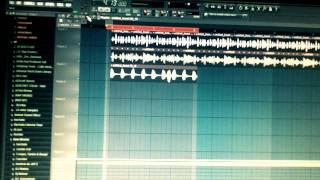 Musicologo - Tutorial De Reggaeton #4 - Los De La Nazza