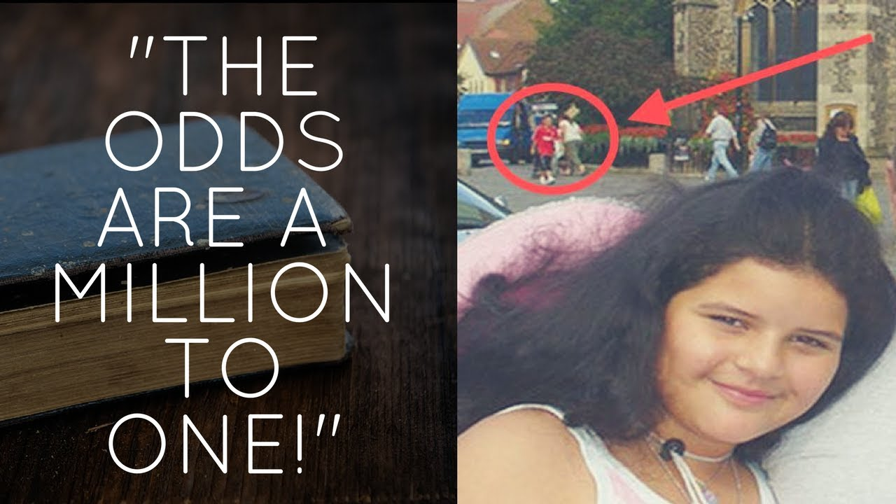 6 Remarkable Coincidences In The History Of The World! - (Proof On Camera!)