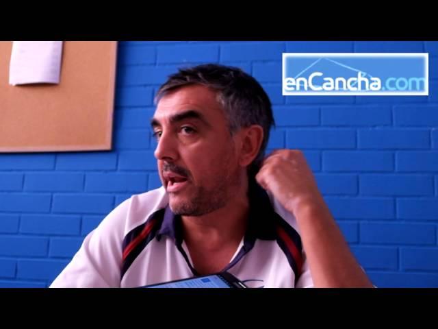Mario Lopez, Lointek Gernika - Previa de temporada 2016/17
