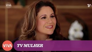 Baixar TV MULHER - ENTREVISTA COMPLETA COM MARIA RITA