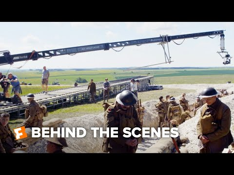 1917-behind-the-scenes---cinematography-(2019)-|-fandangonow-extras
