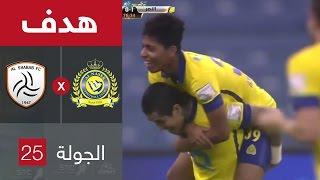 بالفيديو.. معلق رياضي لـ إيالا : ينصر دينك ياشيخ - صحيفة صدى الالكترونية