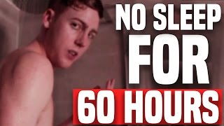 One of Josh Pieters's most viewed videos: MY BIGGEST CHALLENGE!