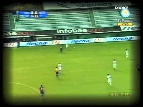 Ricardo Alvarez Migliore Giocate - highlights 2011